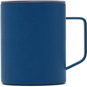 MIZU Camp Cup, blå
